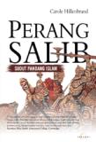 buku_perang_salib