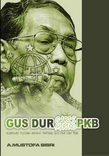 cover_gusdur_pkb